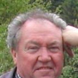 Prof. Peter F.H. Sinnl - Berufspädagogische Akademie des Bundes in Wien - Wien