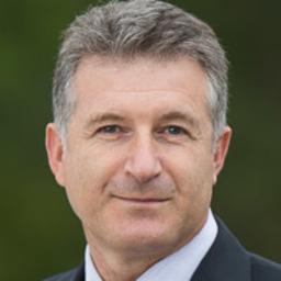 Arturo Moretti - MODUS Consult GmbH - Villingen-Schwenningen