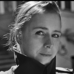 Michaela Hannah  Berlinger