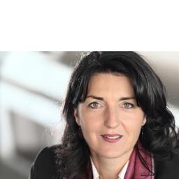 Sonja Heumann