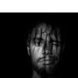 Anton Blume - Anton Felix Blume - Visual Artist - Carnarvon