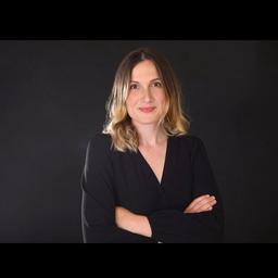 Friederike Ellendt's profile picture