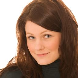 Vanessa Nussbaum's profile picture