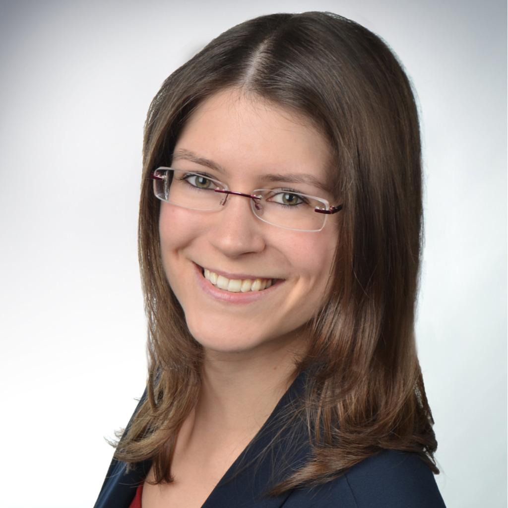 Sandra Geitner's profile picture
