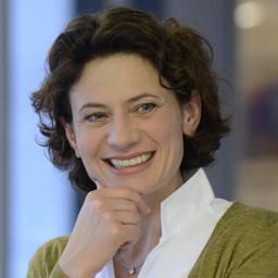 Prof. Dr. Andrea Belliger