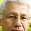 Roland Becker - Darmstadt