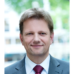 Ludger Wibbeke - Hauck & Aufhäuser Privatbankiers KGaA - Frankfurt