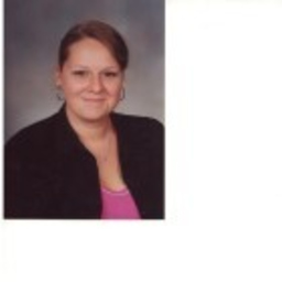 Katharina Brucka's profile picture