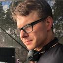 Michael Freund - Butzbach