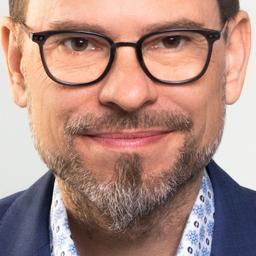 Markus Wirtz - BridgingIT GmbH - Heidelberg