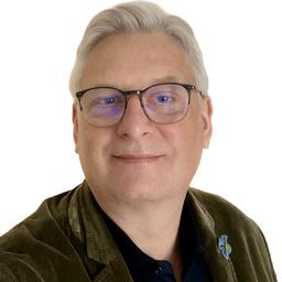 Stefan Hinterwälder - FIS Informationssysteme und Consulting GmbH - Neuwied