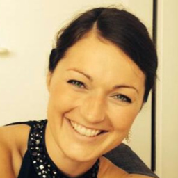 Denise Hebbelmann's profile picture