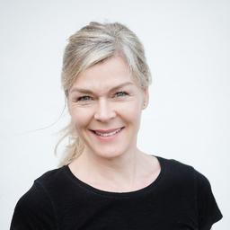 Birgit Hecker