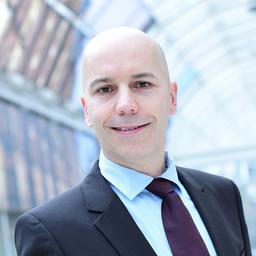 Stefan Mintert - Kutura - Zukunftsfähigkeit durch digitale Innovation sichern - Hamburg