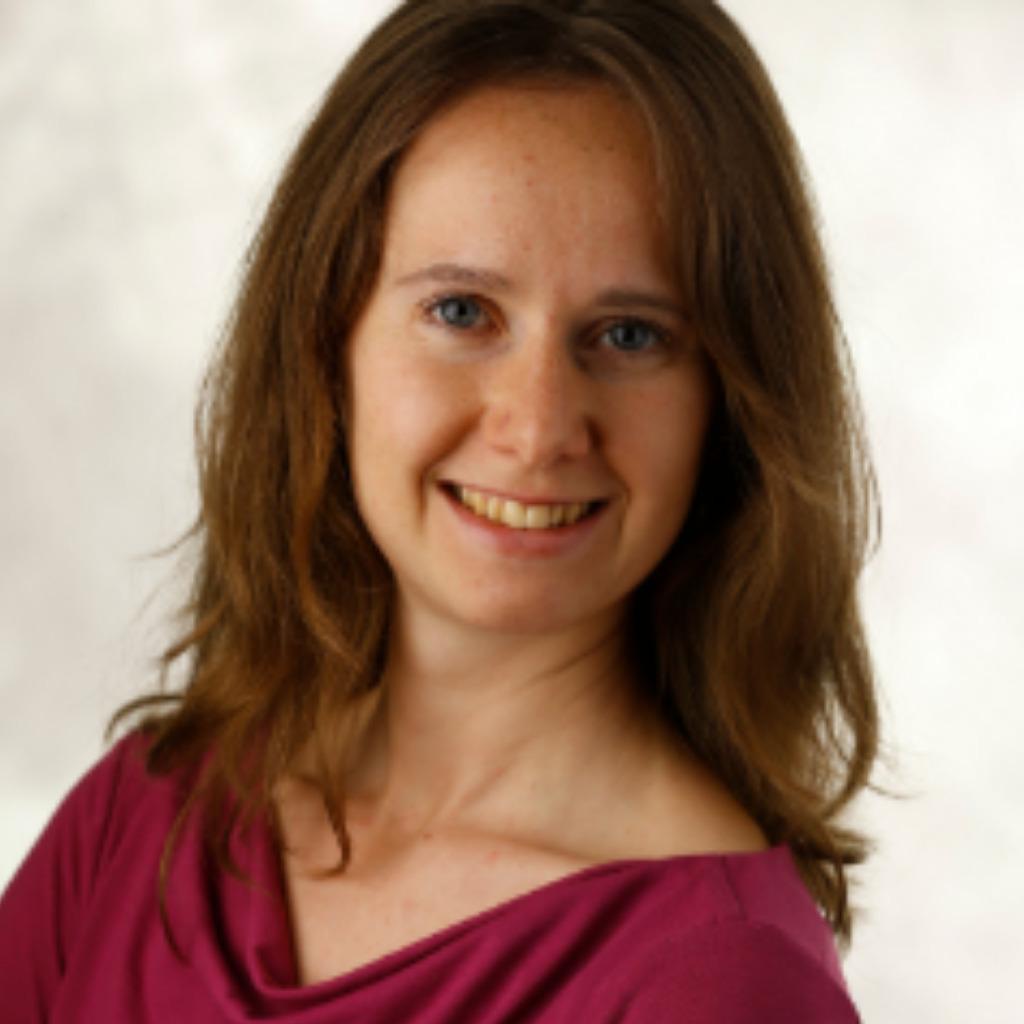 Sabine Erhardt Massagetherapeutin Massage Erhardt In