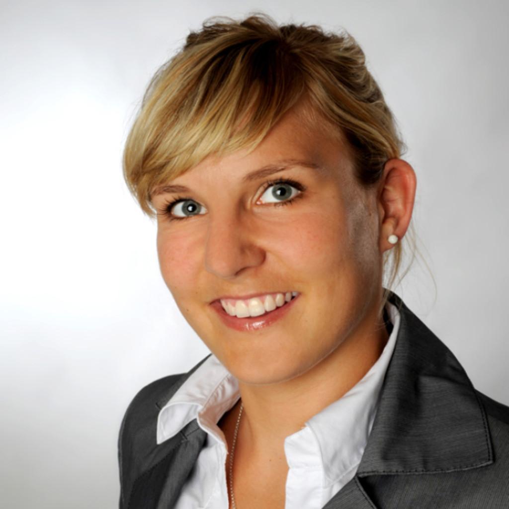 Maria Grazia Cucinotta (born 1968),Vanessa Ferlito XXX archive Mary Wickes,Jill Frappier
