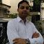 Sumit Kumar - New Delhi