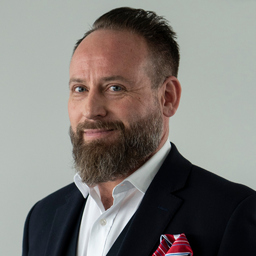 Oliver Wirtz - Next Property AG - Zollikon
