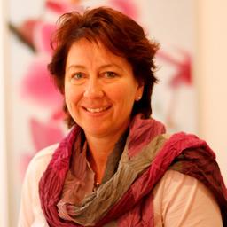 Michaela Haas - www.workbalance.de - Münchwald