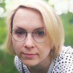Milda Dambrauskaite's profile picture