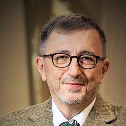 Mag. Peter Jakubitz - Jakubitz Projektentwicklung & Training - Wien