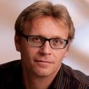 Marc Lange - Berlin