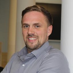 Alexander Zimmermann - FTI Touristik GmbH - München