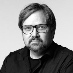 Arndt Kielstropp's profile picture