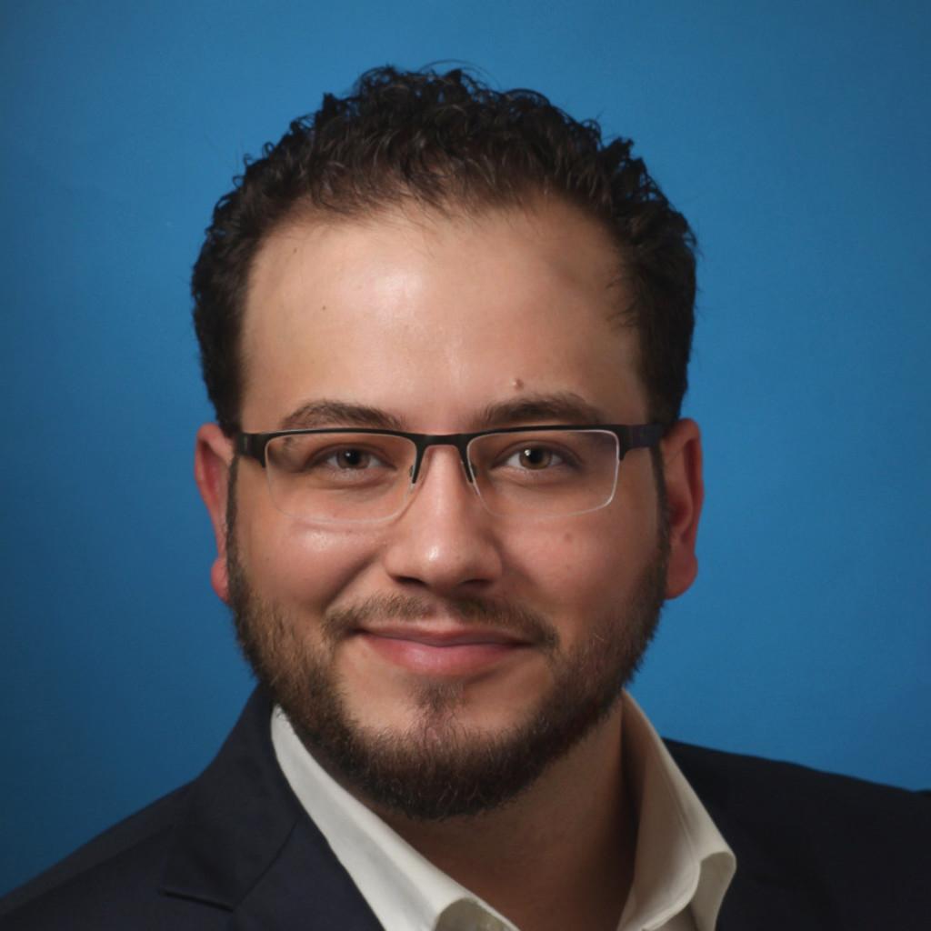 Ismail Korkmaz's profile picture