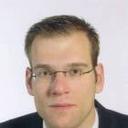 Nils Richter - Bremen