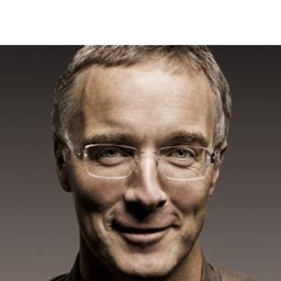 Martin Milewski - Gedankenspiel - Business Coaching - Bernau am Chiemsee