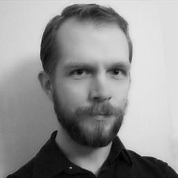 Dennis Barmann's profile picture