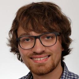 Marco Schulz's profile picture