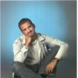 Richard Bauer's profile picture