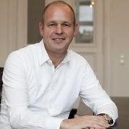 Franz Rembold - Agromex GmbH & Co KG - Berlin