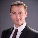 Volker Klein - Dottikon