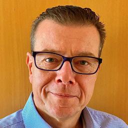 Michael Weber - A!B!C Personaldienstleistungs-GmbH Niederlassung Remscheid - Remscheid