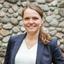Mandy Willemse - Frankfurt (Oder)
