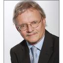 Manfred Schuler - Ulm