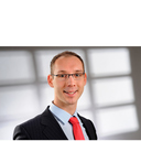 Jochen Seitz - Ludwigsburg