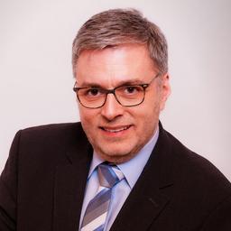 Ludger Scholz's profile picture