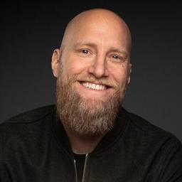 Fabian Bertschinger - Process Brand Evolution - Zürich