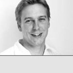 Andreas Simon - G16 Media GmbH - Kiel
