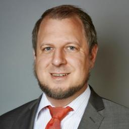 Andreas Pazureck - Georg Simon Ohm Hochschule, Nürnberg - Nürnberg
