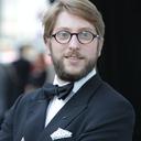 Michael Kaminski - Clausthal-Zellerfeld