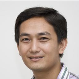 Visay Keo - Web Essentials Co., Ltd. - Phnom Penh