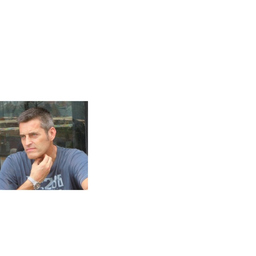 Rob Marcus - Fabory Group,  a Grainger company - Veldhoven
