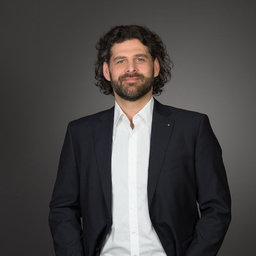 Axel Jäkel - bauplanung oberlausitz | architekten & ingenieure - Bautzen