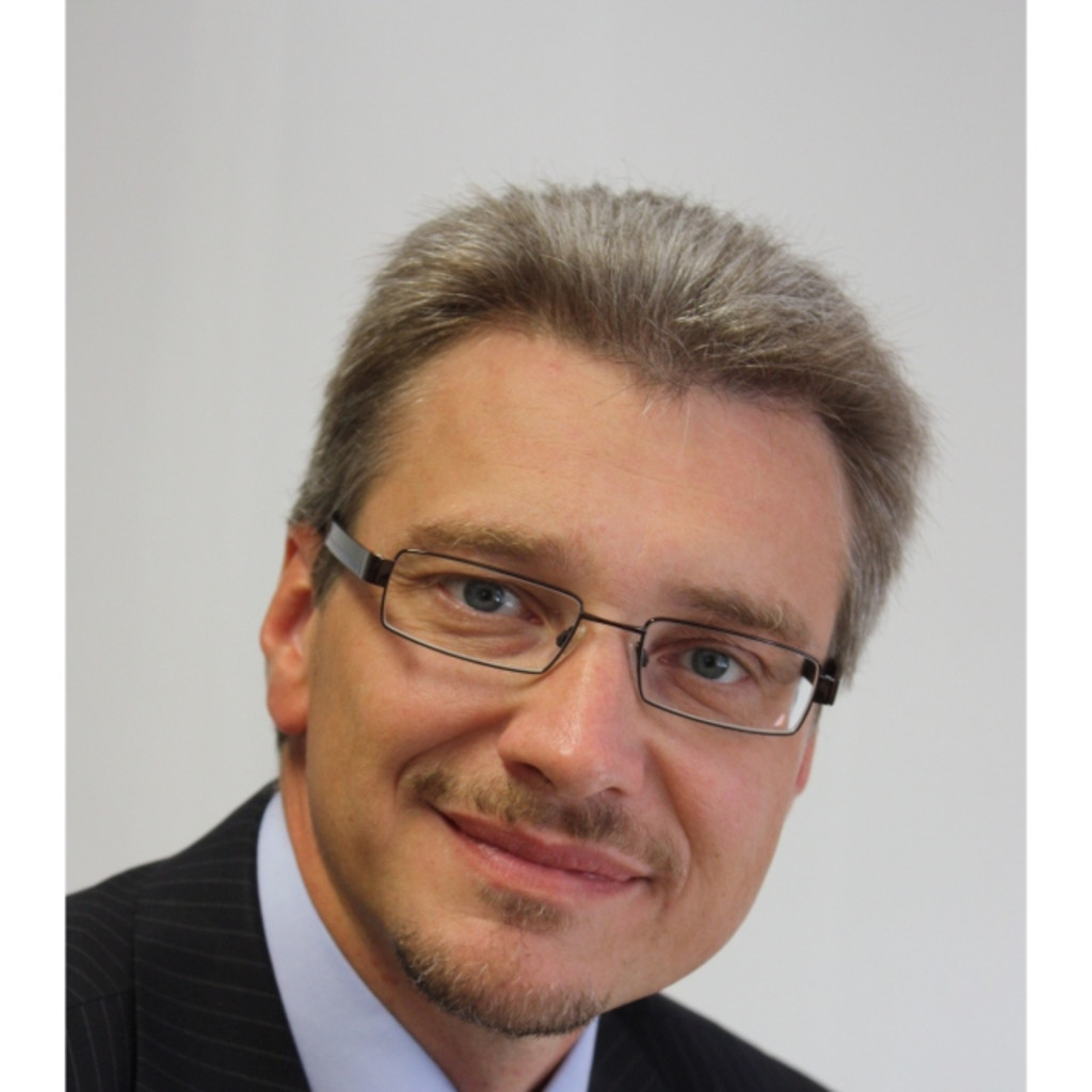 Günther Baur's profile picture