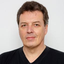 Dipl.-Ing. Dirk Schepanek - CreativePilots.de - München